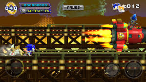 sonic 4 episode 2 apk sonic the hedgehog 4 episode 2 works again on ios 8 3 for some