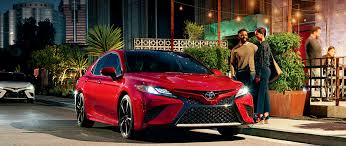 toyota dealerships nearby culver city toyota toyota dealer serving los angeles