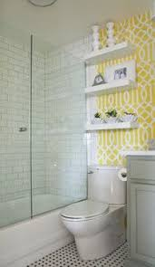 bathroom design boston 86 best bath groom images on bathroom ideas