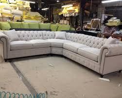 custom sectional sofas custom sectional sofa with custom sofa orange county and