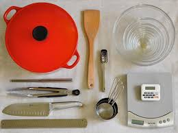 new york wedding registry what are the essential kitchen items for a wedding registry