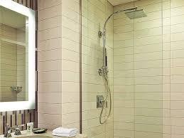 kohler rain shower head brass kohler rain shower head in the