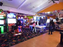 party places for kids tokens n tickets birthday party places for kids childrens
