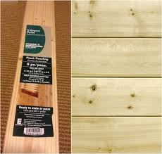 wood plank wall paneling home design ideas peel and stick wood