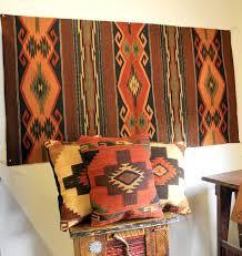 marisol imports rugs furniture u0026 home accents