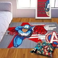 marvel rug marvel comics retro floor rug marvel comics