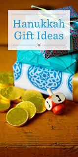 Hanukkah Gift Ideas Hallmark Ideas U0026 Inspiration