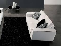 canap 2 places en tissu canapé 2 places tissu chez la maison du canapé