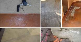 Concrete Patio Resurfacing Products Concrete Resurfacing Products U0026 Installation Tips The Concrete