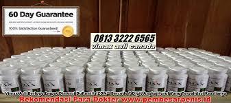 vimax indonesia vimax di indonesia izon dupon asli canada