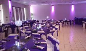 affordable wedding venues in houston professional and affordable wedding venue in houston tx 77016