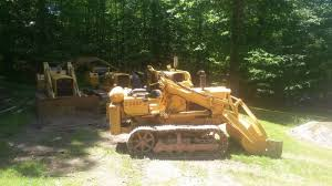 case dozer 500 images reverse search