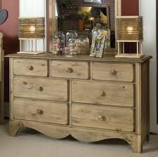 dressers full size of furniture69 distressed furniture painted