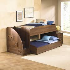 kids beds with storage drawers fabulous home design