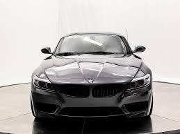 grey bmw z4 in florida for sale used cars on buysellsearch