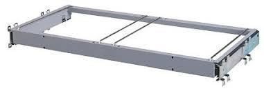 ikea effektiv file cabinet can i replace the broken file cabinet frame in my ikea 0548