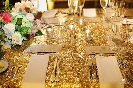 Table Buffet Decorations by Compare Prices On Buffet Table Decorations Online Shopping Buy
