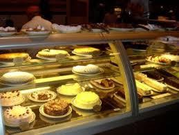Cravings Buffet Las Vegas The by Flavors Buffet Top Las Vegas Restaurants