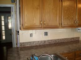 how to install backsplash in kitchen decoration charming diy kitchen backsplash diy backsplash 30 diy