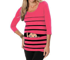 cool maternity clothes 26 best cool maternity clothes images on