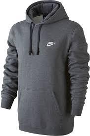 Urban Big And Tall Mens Clothing Men U0027s Big And Tall Sweatshirts U0026 Hoodies U0027s Sporting Goods