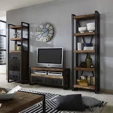 nolte wohnzimmer sheesham möbel wohnzimmer mobel wunderbar regal nilianda aus