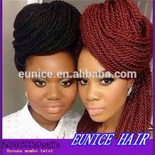 pre braided crochet hair aliexpress hair crochet braid synthetic hair extension high