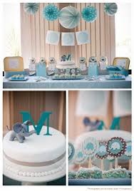 baby shower themes boy baby shower themes for boys baby shower decoration ideas