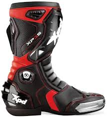 s boots melbourne xpd xp3 s boot spidi boots black attractive design xpd boots