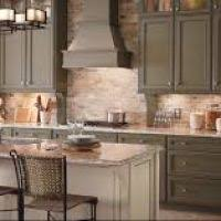 custom kitchen cabinet manufacturers justsingit com