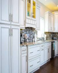 York Kitchen Cabinets York White Kitchen Cabinets Kitchen