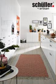 16 best schuller kitchens images on pinterest german kitchen
