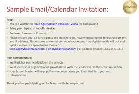 Vistaprint Business Email Dashboard sally elatta