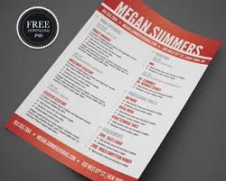 indesign resume template 26 free resume templates to give you that career boost noupe