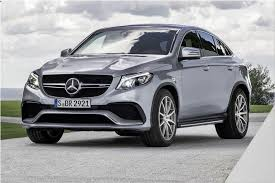 mercedes suv reviews 4 2016 mercedes amg gle 63 s coupe suv drive review specs