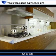 Island Kitchen Counter Prefab Island Kitchen Countertops Prefab Island Kitchen