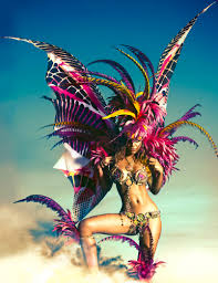 carnival costumes for sale carnival 2013 at the last minute here is how to get a