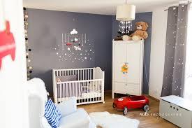 photo chambre bebe chambre bébé découverte en photo le déco des mamans