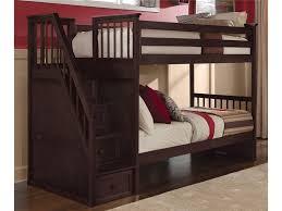 Find Bunk Beds Find Bunk Beds Bedroom Interior Design Ideas Imagepoop