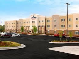 Sun Tan City Nashville Locations Find Oklahoma City Hotels Top 24 Hotels In Oklahoma City Ok By Ihg