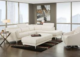 sectional sofas chicago the room place sectionals ulsga