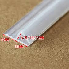 glass sealer for shower doors silicone seals sliding door screen shower door window barn