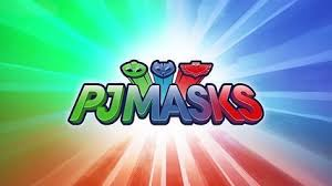 pj masks creations villain compilation dailymotion video