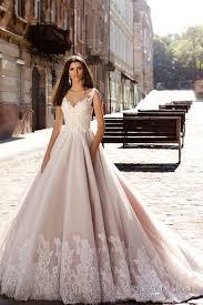 wedding gown designs design 2016 wedding dresses wedding inspirasi