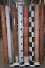 linoleum flooring rolls salvex