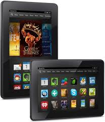 amazon black friday tablets top 5 best amazon black friday deals on tablets