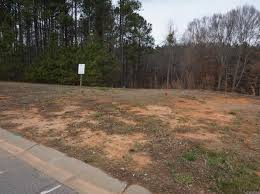 Zillow Nc by Troutman Real Estate Troutman Nc Homes For Sale Zillow