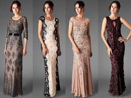 dresses to wear to an afternoon wedding daytime wedding guest gownsjpg 21gowedding com