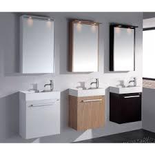 online designer luxury european bathroom vanity bathsvanities
