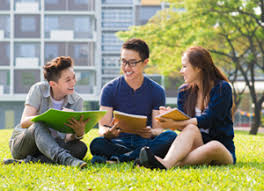 All our customers receive authentic essays  written by cooperative and well motivated professionals  Wherever you may study  your essay will seal your A in